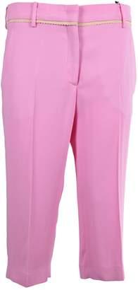 N°21 (ヌメロ ヴェントゥーノ) - N.21 N.21 Short Trousers
