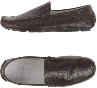 Doucal's Loafers - Item 44975912QF