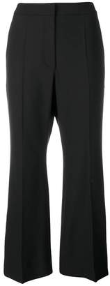 Sonia Rykiel classic tailored trousers
