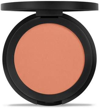 bareMinerals - 'Gen Nude&#174' Powder Blusher 6G