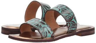 Patricia Nash Flair Women's Sandals