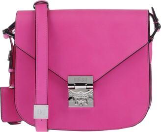 MCM Shoulder bags - Item 45369708NM