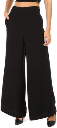 Zimmermann Wide Leg Pant