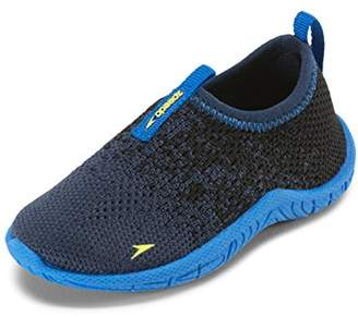 Speedo Baby Surf Knit Water Shoe