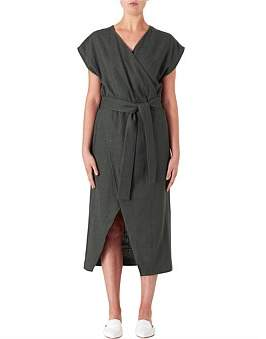 Viktoria & Woods Jericho Wrap Dress