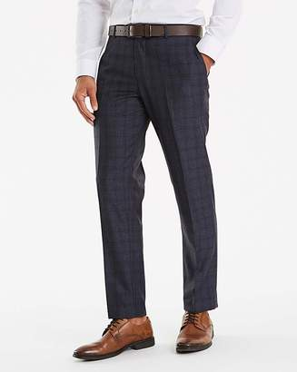 Joe Browns Harley Suit Trousers 31 In