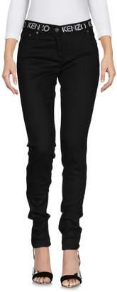 Kenzo Denim pants - Item 42684557UT
