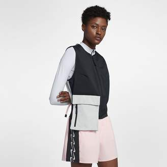 Nike City Ready Womens Utility Vest
