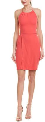 French Connection Santorini Mini Dress