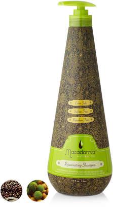 Macadamia Natural Oil MNOシャンプー 1L
