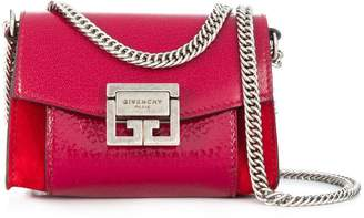 Givenchy nano GV3 bag