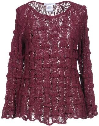 Lamberto Losani Sweaters - Item 39845029JG