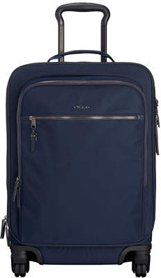 Tumi Voyageur Tres Leger International Carry-On Luggage