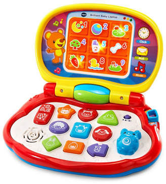 Vtech Brilliant Baby Laptop (English Version)