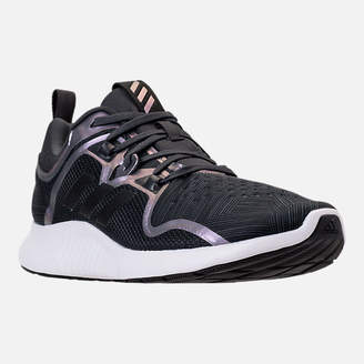 adidas Women's Edge Bounce Running Shoes