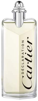 Cartier 'Declaration' Eau de Toilette