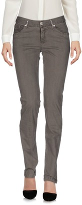 Cristinaeffe GIRL Casual pants