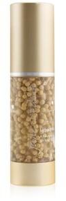 Jane Iredale Liquid Mineral A Foundation - Honey Bronze 30ml/1.01oz