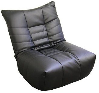 ORE Furniture Reclining Floor Game Chair ORE Furniture