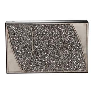 Khirma Eliazov Clutch Bag