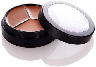 OFRA Cosmetics Corrector Tri-Pot - Tan