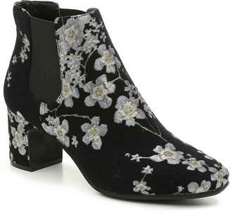 Anne Klein Gorgia Chelsea Boot - Women's
