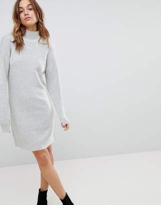 B.young Sweater Dress