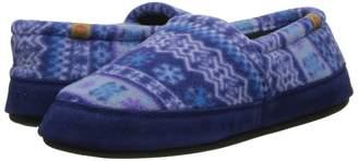 Acorn Moc Women's Moccasin Shoes