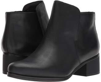 Naturalizer Dawson Waterproof Women's Waterproof Boots