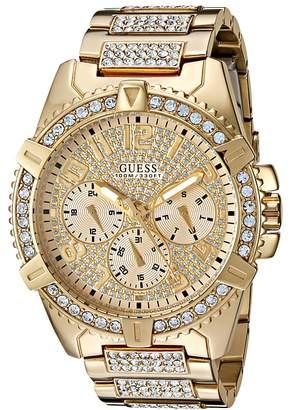 GUESS U0799G2 Sport Watches