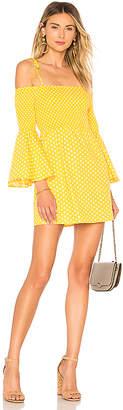 Tularosa The Social Dress