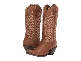 Ariat Monarch