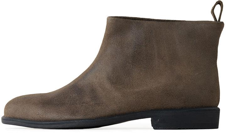 Rachel Comey Flinch Low Ankle Boot