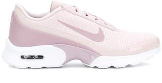 Nike Jewell sneakers