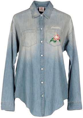 Franklin & Marshall Denim shirt