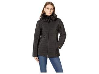 Ariat Alpine Jacket
