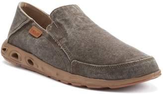 Columbia Bahama Vent II Men's Slip-On Shoes