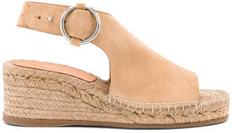 Rag & Bone Calla Wedge Sandal