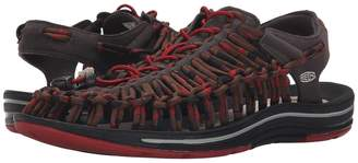 Keen Uneek Men's Shoes