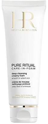 Helena Rubinstein Pure Ritual Care-in-balm Body Milk