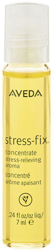 Aveda 'Stress-Fix(TM)' Concentrate Stress-Relieving Aroma