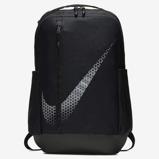 a39cce6245 Nike Graphic Training Backpack Vapor Power