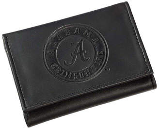 Evergreen Alabama Tri-Fold Wallet