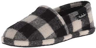 Woolrich Men's Chatham Chill Slipper