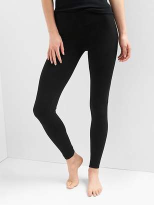 Gap Pure Body Leggings