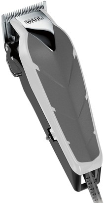 Wahl Style Pro Clipper