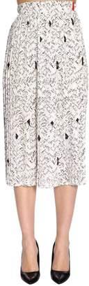 Elisabetta Franchi Skirt Skirt Women