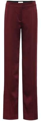 Peter Pilotto Cady trousers