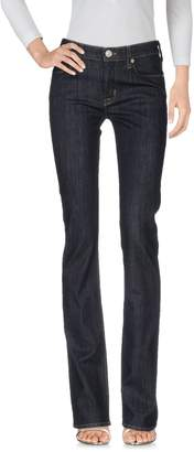 Hudson Denim pants - Item 42652490CF