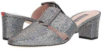 Sarah Jessica Parker Hita Women's Shoes